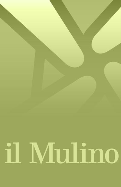 Cover Provando e riprovando. Matrimonio, famiglia e divorzio in Italia e in altri paesi occidentali