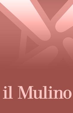 copertina Religione e Chiesa in Italia