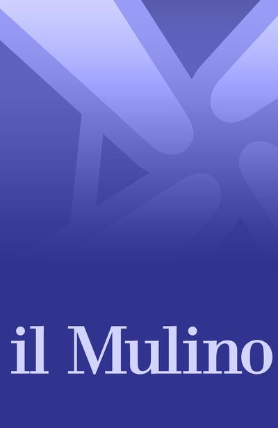 Cover Mirafiori