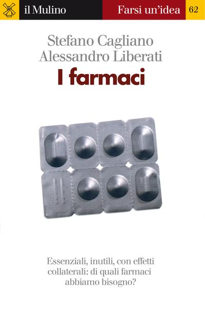 Cover Pharmaceutical Drugs