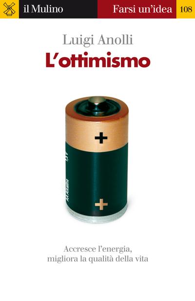 Cover Optimism