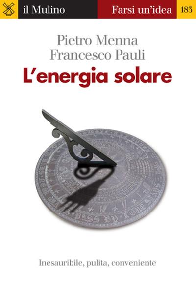 Cover Solar Energy