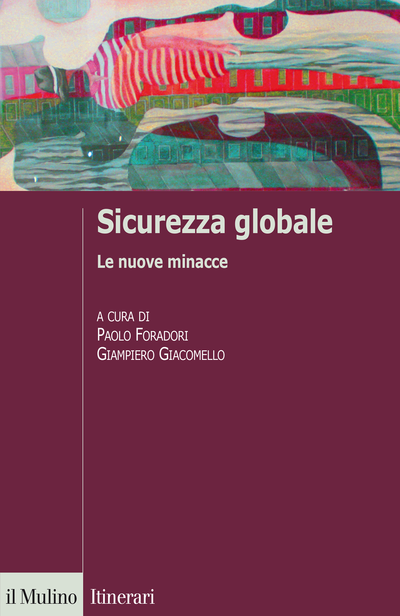 Cover Sicurezza globale