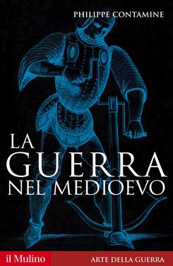 copertina La guerra nel Medioevo
