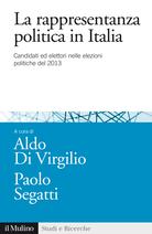 La rappresentanza politica in Italia