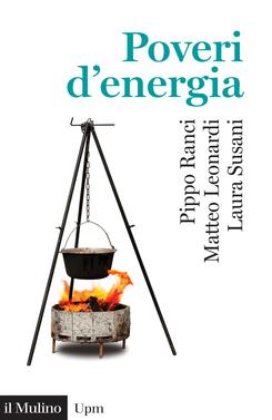 copertina Energy Poverty