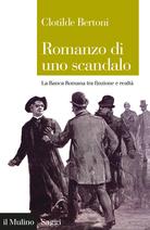 Romanzo di uno scandalo