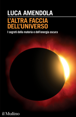 copertina The Other Side of the Universe