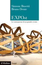EXPOst