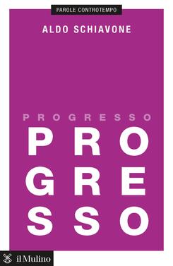 copertina Progresso