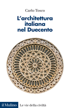 L'architettura italiana nel Duecento